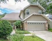 3325 W Wallcraft Avenue, Tampa image