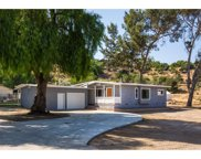 3979 Hitch Boulevard, Moorpark image