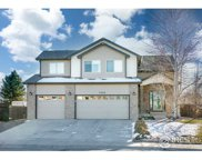7326 W 21st St Rd, Greeley image