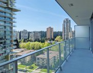 6383 Mckay Avenue Unit 1004, Burnaby image
