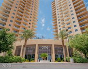 8255 South Las Vegas blvd Boulevard Unit #1103, Las Vegas image