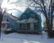 1287 North Street, Rochester image