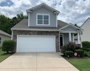 8315 Romana Red  Lane, Charlotte image