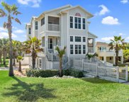 1201 N Ocean Shore Blvd, Flagler Beach image