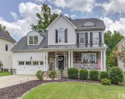 105 Arvida Crescent, Holly Springs image