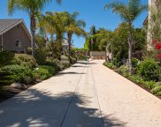 3307 James Drive, Carlsbad image