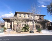 2004 ROYAL GARDENS Place, North Las Vegas image