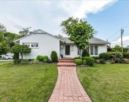 1363 Adam  Place, East Meadow image