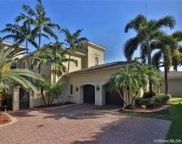 1335 Hatteras Ct, Hollywood image