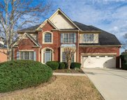 4673 Heritage Lakes Court SW, Mableton image