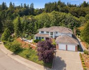 10920 NE 157th St, Bothell image
