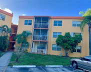 4394 Nw 9th Ave Unit #21-3C, Deerfield Beach image