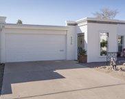 6325 E Pinchot Avenue, Scottsdale image