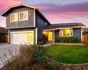 2254 Aaron  Court, Petaluma image