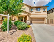 21852 S 215th Way, Queen Creek image