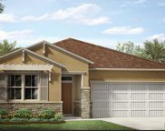 16701 Siesta Drum Way, Bonita Springs image