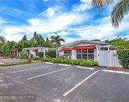 615-617 NE 9th Ave, Fort Lauderdale image