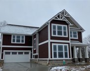 403 Thomas Point  Drive, Fortville image
