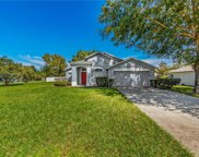 11238 Autumn Wind Loop, Clermont image