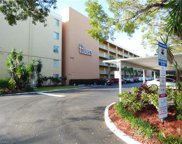 2366 E Mall DR Unit 318, Fort Myers image