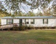 4085 Blue Banks Loop Road Ne, Leland image