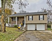 728 Summerdale Drive, Knoxville image