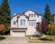 5785 Owl Hill  Avenue, Santa Rosa image