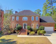 2836 Waterpointe Circle, Mount Pleasant image