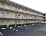 3531 Nw 50th Ave Unit #512, Lauderdale Lakes image