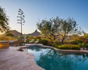 10320 E Ranch Gate Road, Scottsdale image