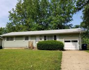 125 Forestwood, St Louis image