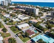 2212 NE 32nd Ave, Fort Lauderdale image