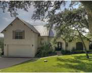 1017 Coventry, Spicewood image