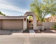 4412 E Caladium, Tucson image