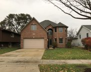 561 West Belden Avenue, Elmhurst image