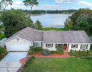 359 Clermont Avenue, Lake Mary image