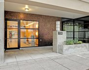 726 NW 11TH  AVE Unit #206, Portland image