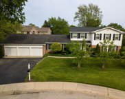 2775 Grace Road, Northbrook image