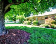 1028 CHESLEY, Louisville image