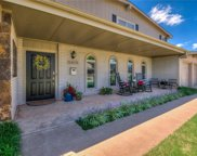 8809 N Lakeaire Drive, Oklahoma City image