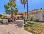 10212 N 109th Place, Scottsdale image