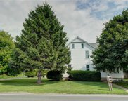2766 Willow, North Whitehall Township image