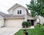 6560 Aintree  Terrace, Indianapolis image