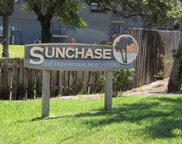 200 Pensacola Beach Rd Unit #J4, Gulf Breeze image