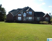 2620 Kelly Creek Rd, Odenville image