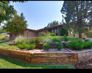 2758 E Sherwood  S, Salt Lake City image