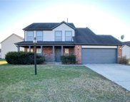 6631 Eagles Wing  Drive, Indianapolis image