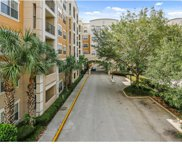 300 E South Street Unit 3001, Orlando image