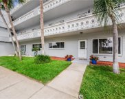 2340 Grecian Way Unit 4, Clearwater image