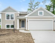 20303 Keifer Way, South Bend image
